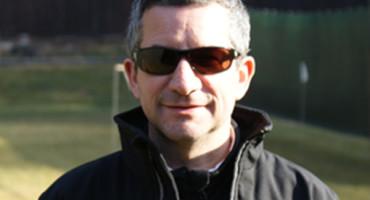 Rajmond Debevec